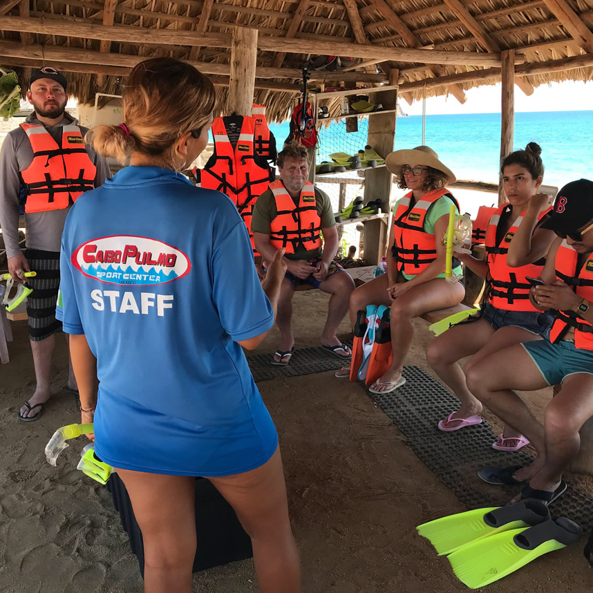 CPSC_snorkeling_tour_slider_1_1a
