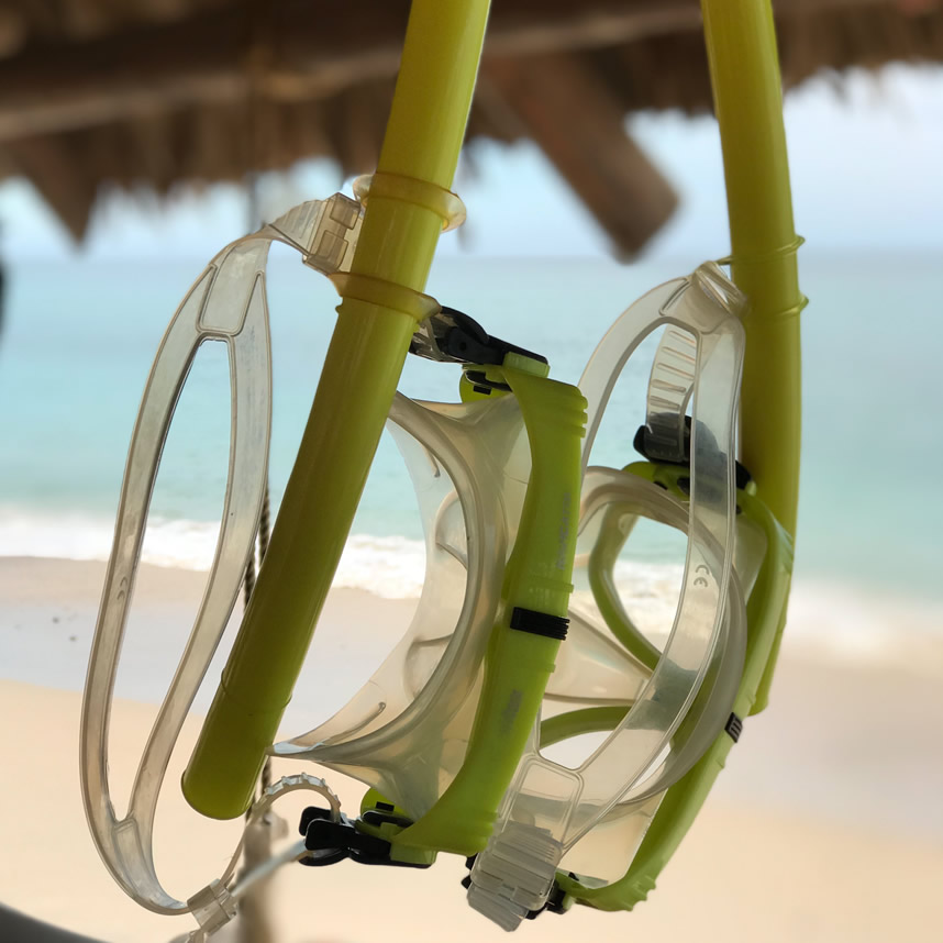 CPSC_snorkeling_tour_slider_1_3a