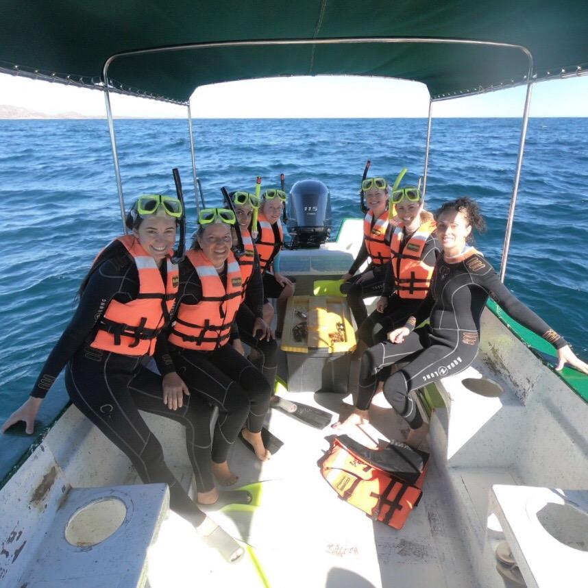 CPSC_snorkeling_tour_slider_1_4