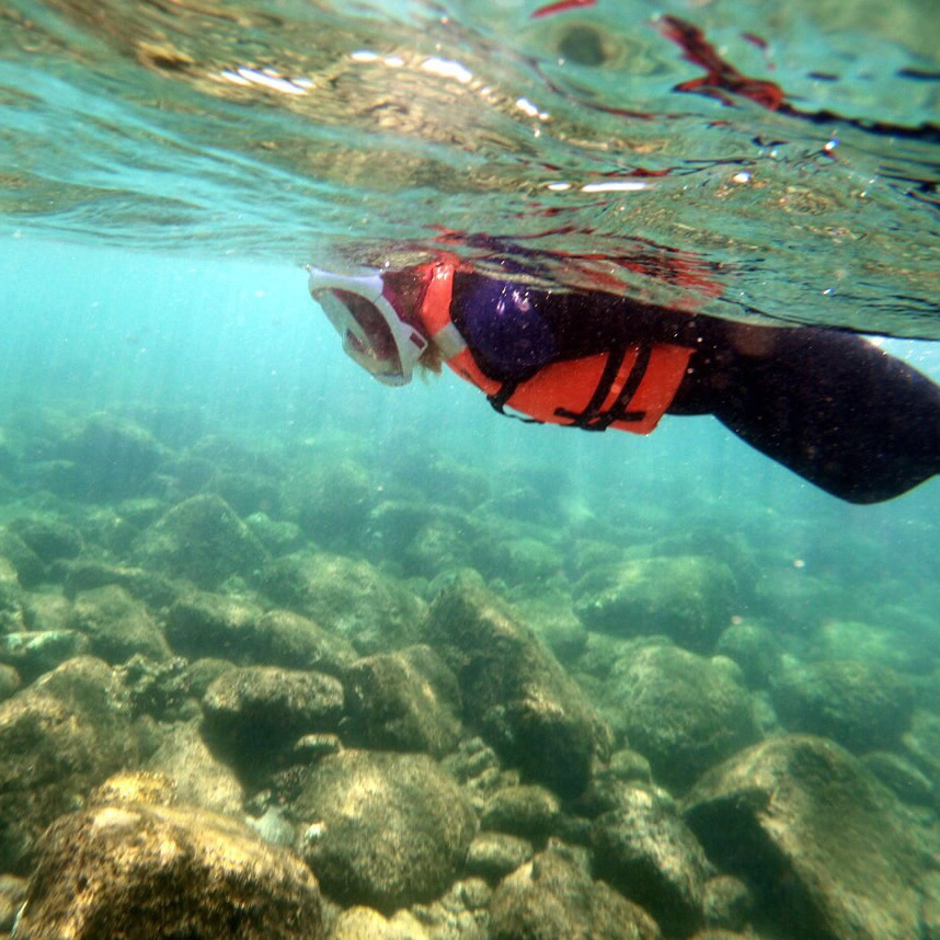 CPSC_snorkeling_tour_slider_1_6a