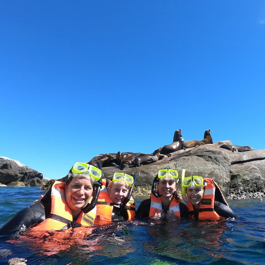 CPSC_snorkeling_tour_slider_1_7a