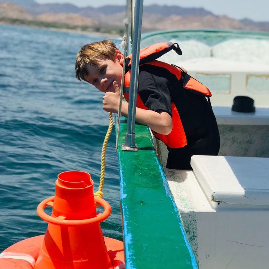 CPSC_snorkeling_tour_slider_1_5a.jpg